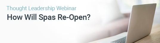 How Will Spas Re-open-hubspot-header2