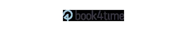 b4t-logo-thin